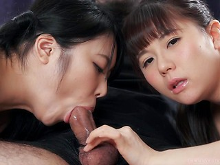22yr old bbc fucking asian girlfriend in the woods 3